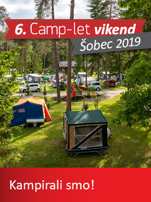 6 camp let vikend sobec2019 300x400