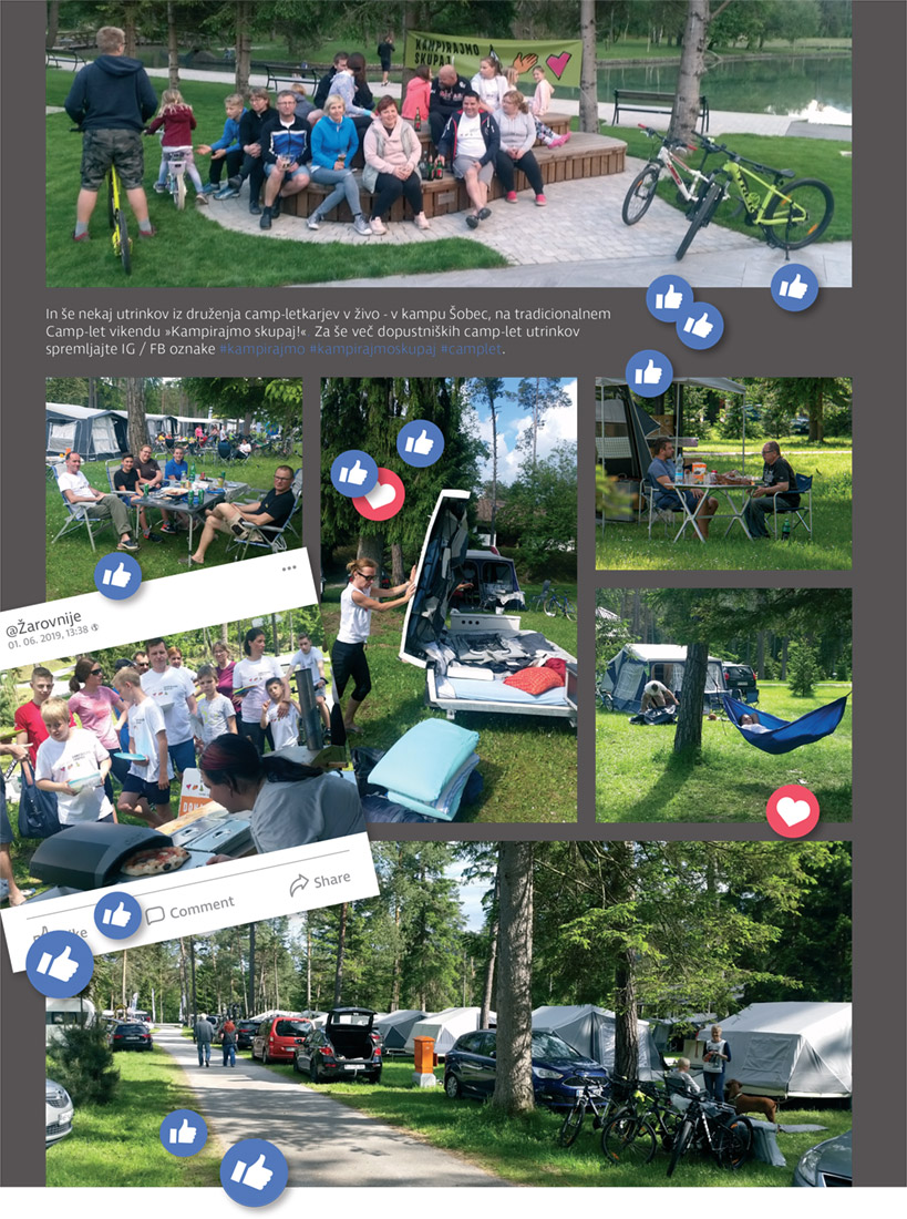 camp letkarji fb skupina camp let slovenija 14