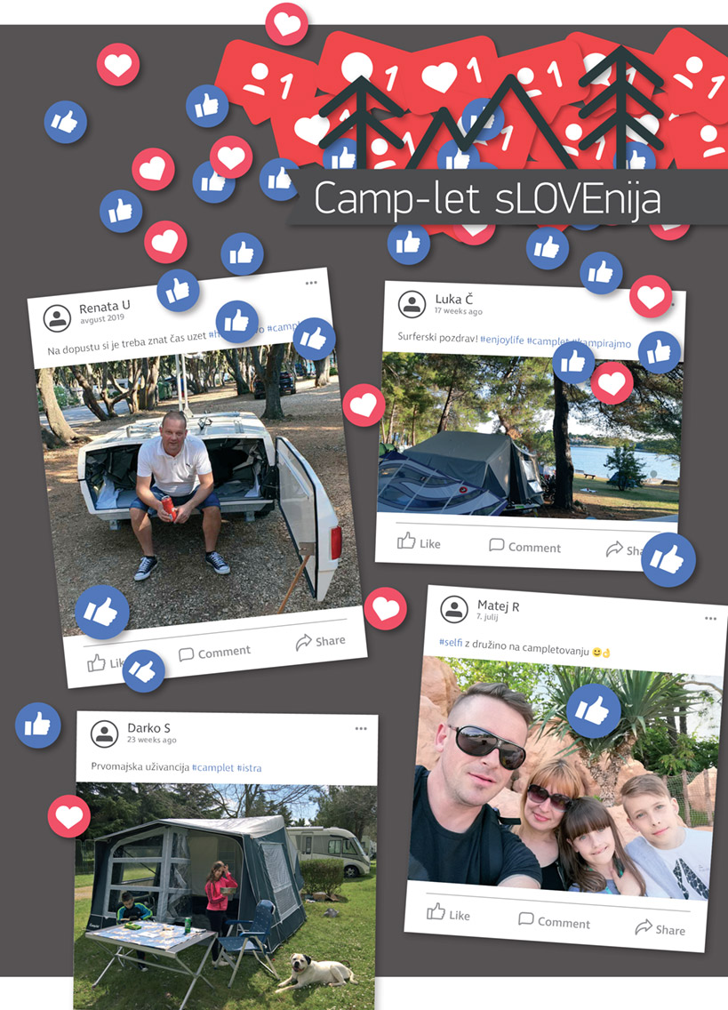 camp letkarji fb skupina camp let slovenija 2