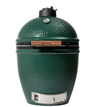Žar big green egg large